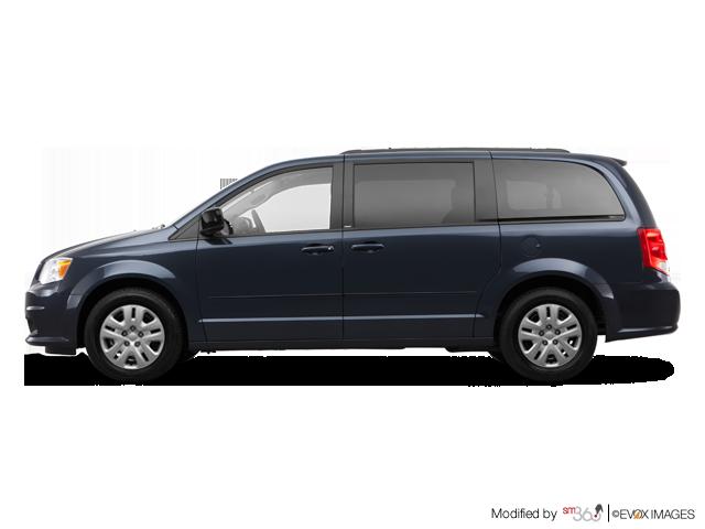 dodge grand caravan sxt 2015 alliance autogroupe montr al qu bec. Black Bedroom Furniture Sets. Home Design Ideas