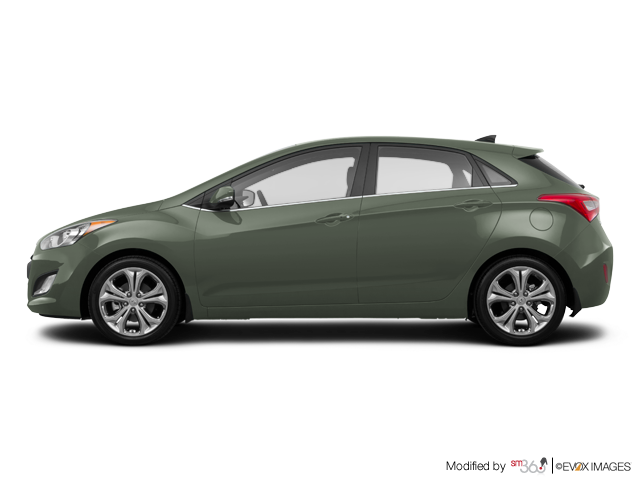 best manual transmission suv 2016