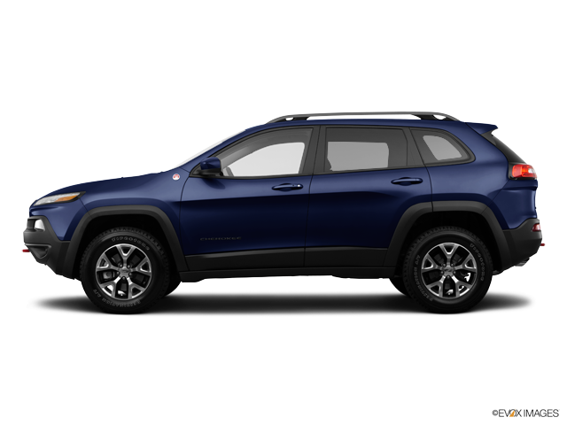 2015 Jeep Cherokee Trail Hawk Exterior Colors 2017 2018 Best Cars Reviews