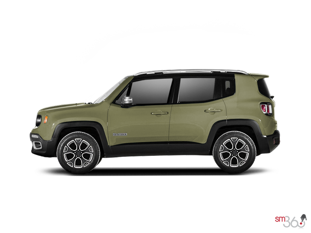 jeep renegade limited 2015 vendre pr s de st nicolas et ste marie l vis chrysler. Black Bedroom Furniture Sets. Home Design Ideas