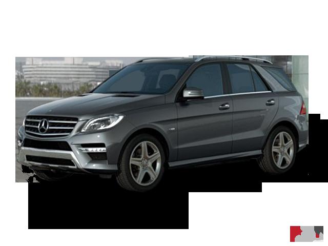 Mercedes e 4 matic 2015 2017 2018 best cars reviews for 2015 mercedes benz ml250 bluetec 4matic review