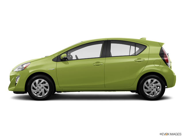 new 2015 toyota prius c for sale in pincourt ile perrot. Black Bedroom Furniture Sets. Home Design Ideas