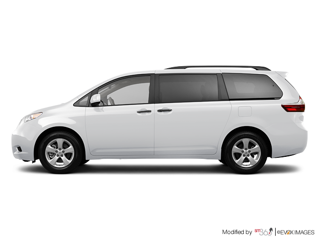 amos toyota scion toyota sienna fwd 7 places 2015 vendre amos. Black Bedroom Furniture Sets. Home Design Ideas