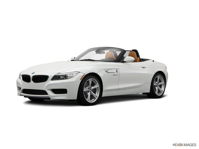 new 2016 bmw z4 28i roadster for sale in ottawa elite bmw ottawa in ottawa. Black Bedroom Furniture Sets. Home Design Ideas