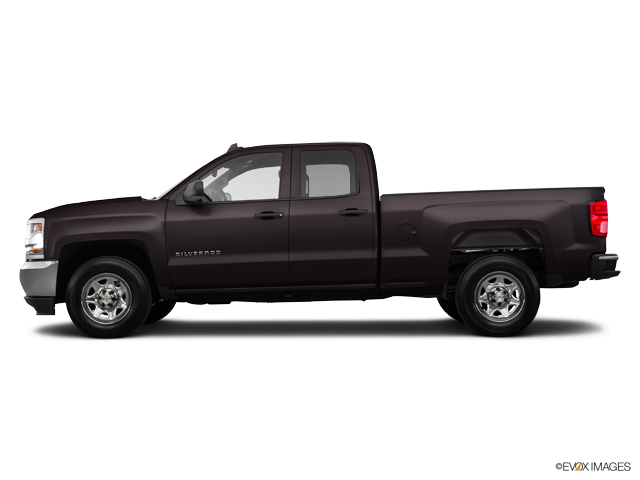 2018 CHEVROLET COLORADO EXTENDED CAB FOR SALE
