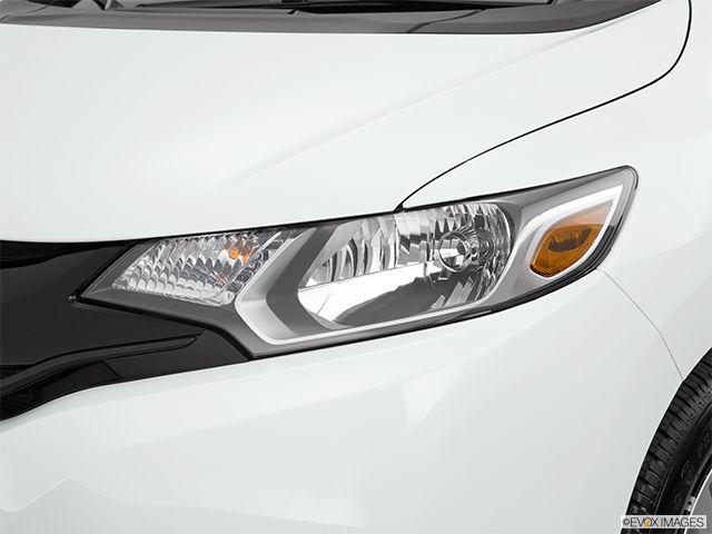 2016 honda fit lx manual hatchback