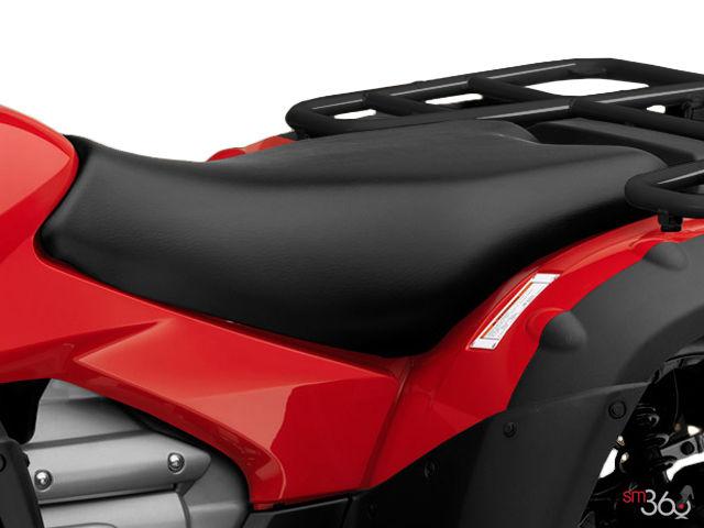 New 2016 Honda TRX680 F RINCON | Bathurst Honda