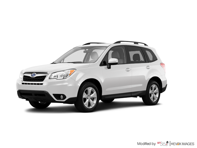 New 2016 Subaru Forester Touring 6sp For Sale In Ottawa Ogilvie Subaru In Ottawa