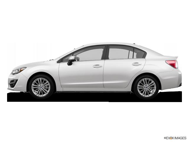 Sept-Iles Subaru | Subaru Impreza 2.0i SPORT 4 PORTES 2016 ...