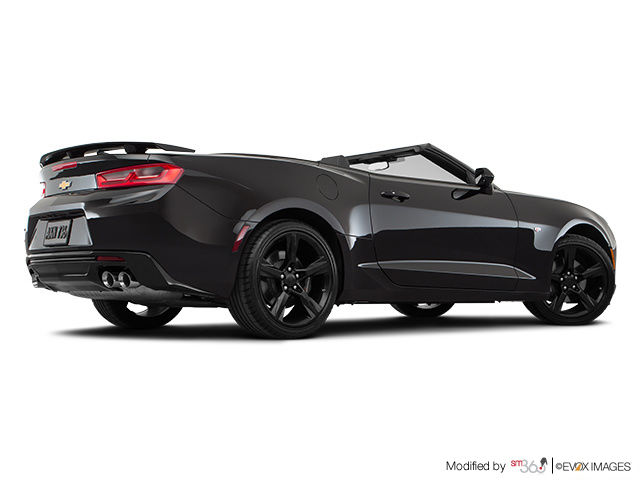 chevrolet camaro convertible 1ss 2017 for sale bruce. Black Bedroom Furniture Sets. Home Design Ideas