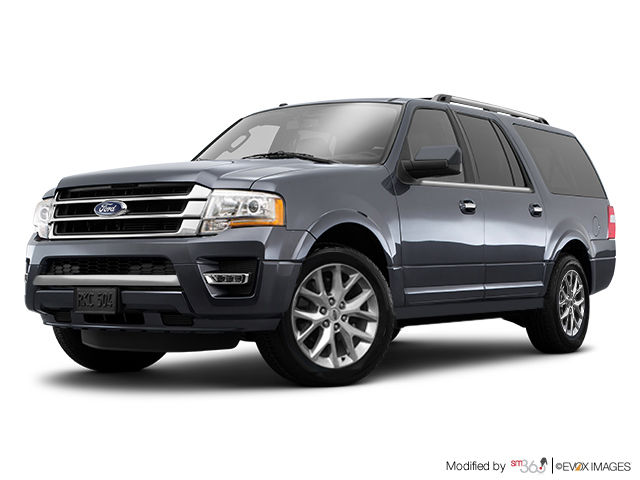 ford expedition limited max 2017 for sale bruce ford in middleton. Black Bedroom Furniture Sets. Home Design Ideas