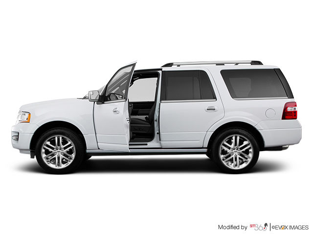 ford expedition platinum 2017 for sale bruce automotive. Black Bedroom Furniture Sets. Home Design Ideas