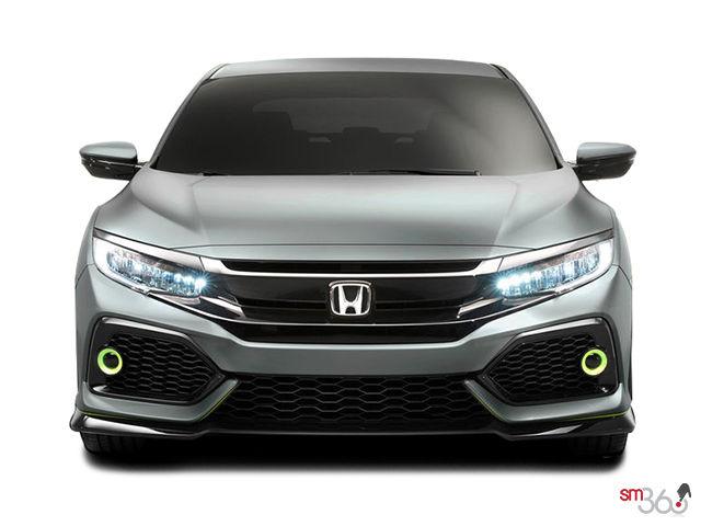 2017 chevrolet cruze vs 2017 hyundai elantra compare cars. Black Bedroom Furniture Sets. Home Design Ideas