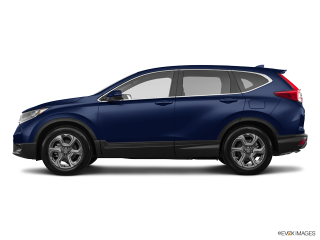 New 2017 honda cr v ex in dartmouth portland street honda for Honda cr v ex 2017 price