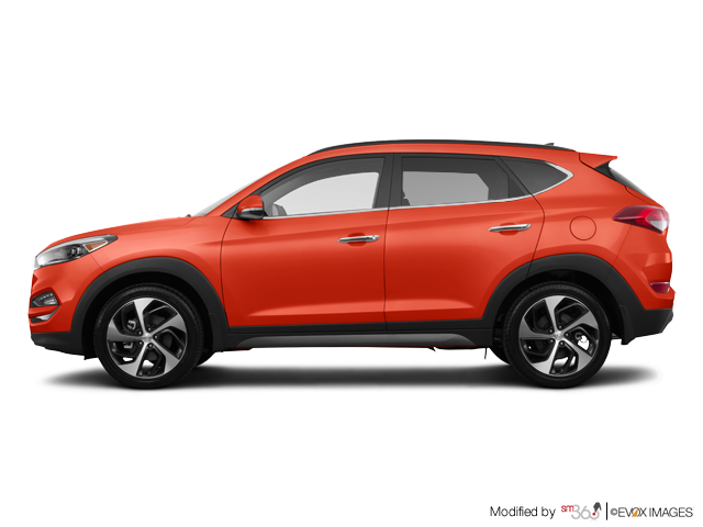 2017 hyundai tucson 1 6t limited awd starting at 38 404. Black Bedroom Furniture Sets. Home Design Ideas