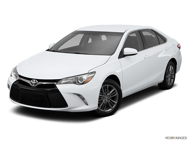 new 2017 toyota camry se for sale in pincourt. Black Bedroom Furniture Sets. Home Design Ideas