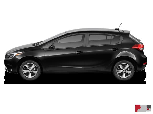 Kia Forte Lx >> 2018 Kia Forte5 LX+ - Starting at $19230.0 | Leggat Kia in ...
