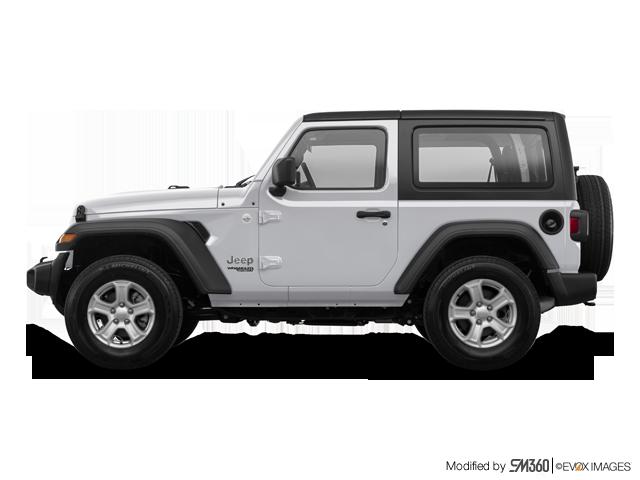 jeep all new wrangler sport s 2018 l vis l vis chrysler. Black Bedroom Furniture Sets. Home Design Ideas