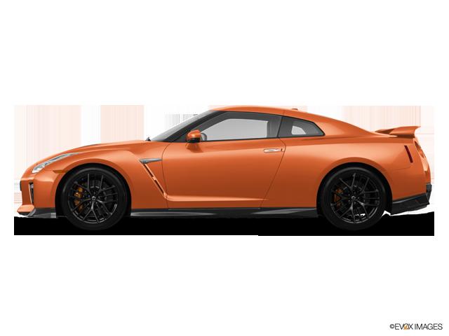 Nissan Leaf Lease >> 2019 Nissan GT-R PREMIUM - Starting at $128600.0 | Half ...