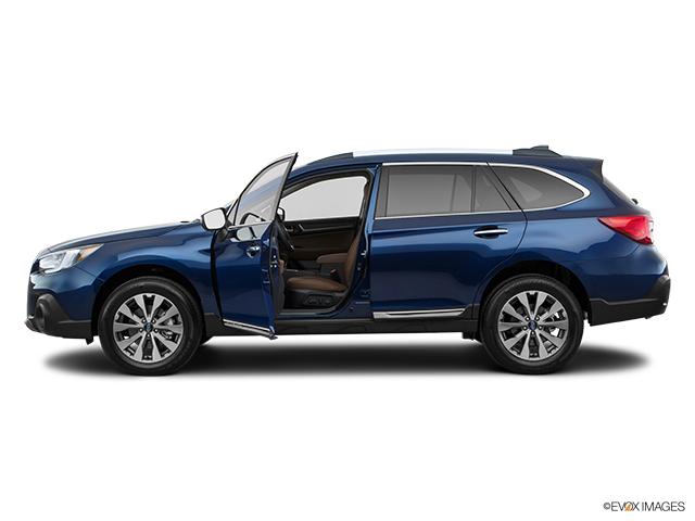 Subaru Outback 3.6R PREMIER avec EyeSight 2019