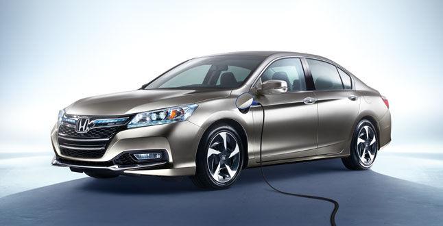 Honda accord 4 cylinder 0 autos post for 2014 honda accord sport 0 60