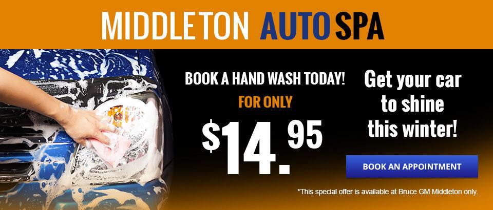 BruceGM-MIDDLETON-Hand wash-SpecialOffer