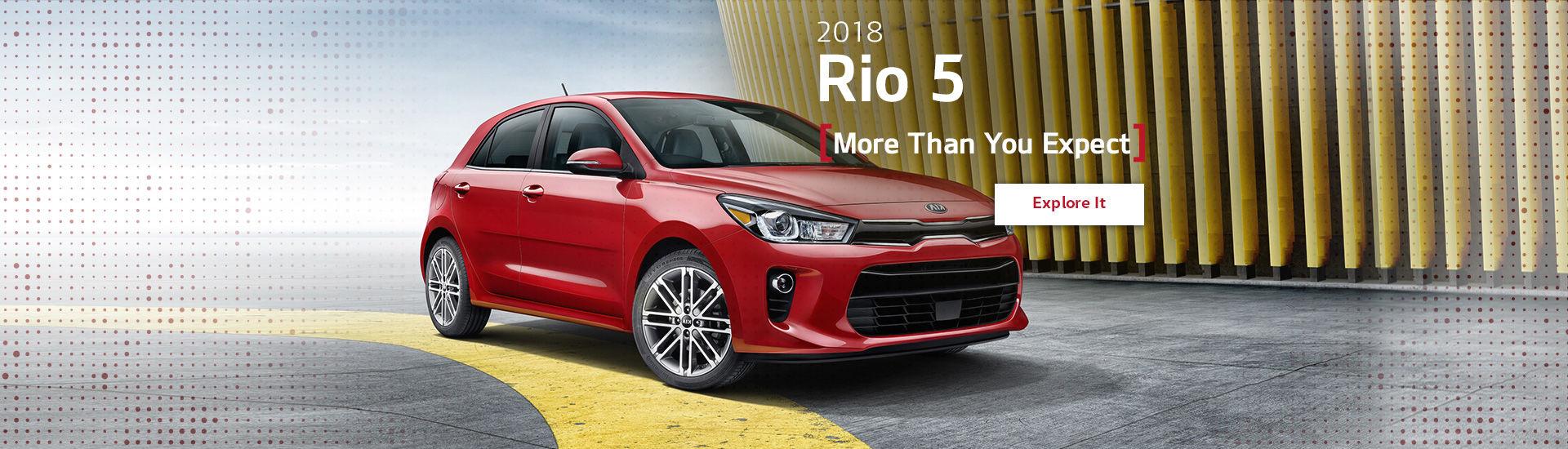 2018 Rio 5