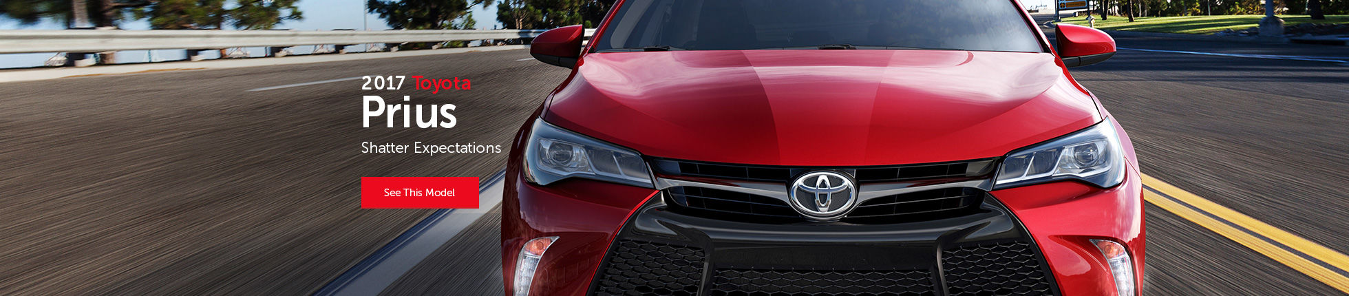 header Prius 2017