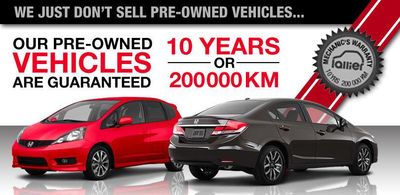 Best deals pre owned cars - Fandango dealsplus