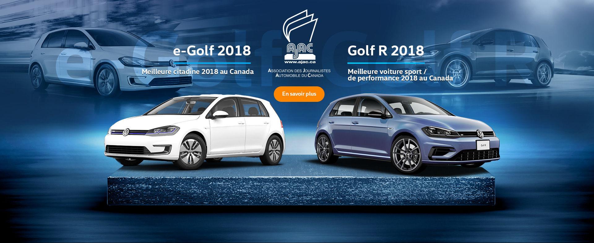 Volkswagen Trois Rivieres >> Mauricie Volkswagen Concessionnaire Volkswagen A Trois