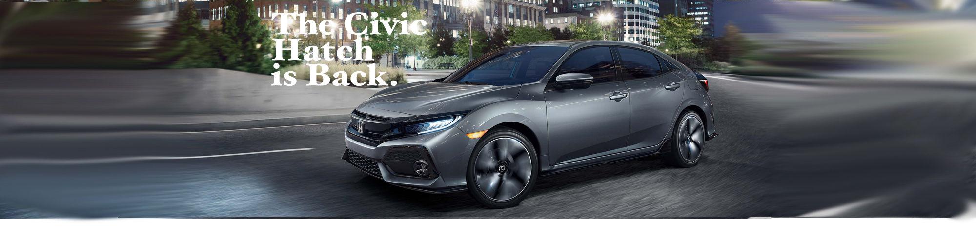 Kings county honda kentville honda dealer for Honda dealerships portland