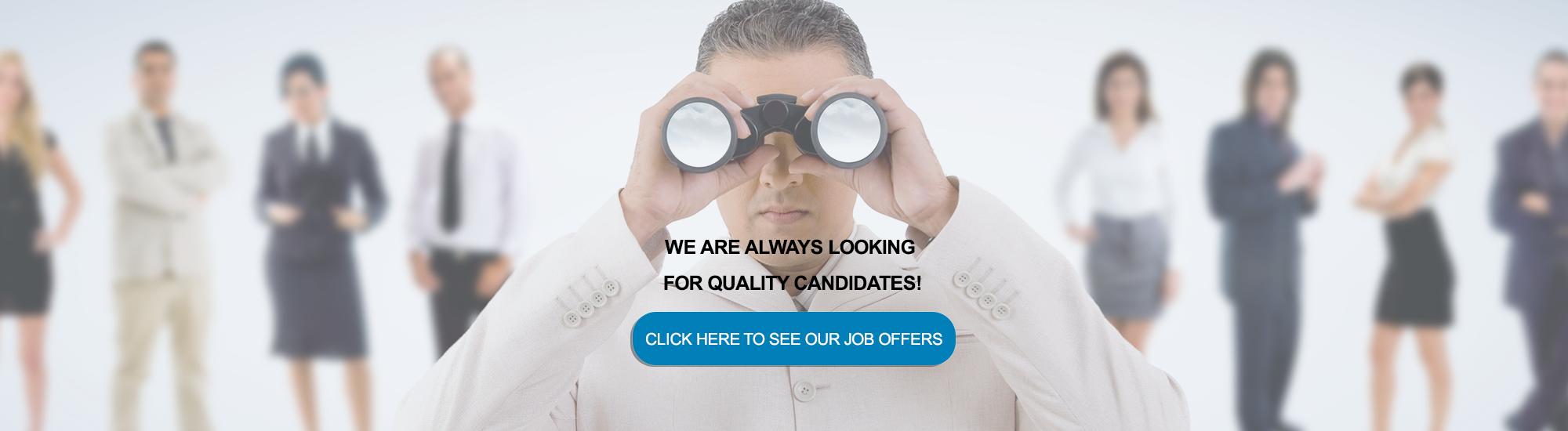 Job Offers - Saint-Jean Hyundai