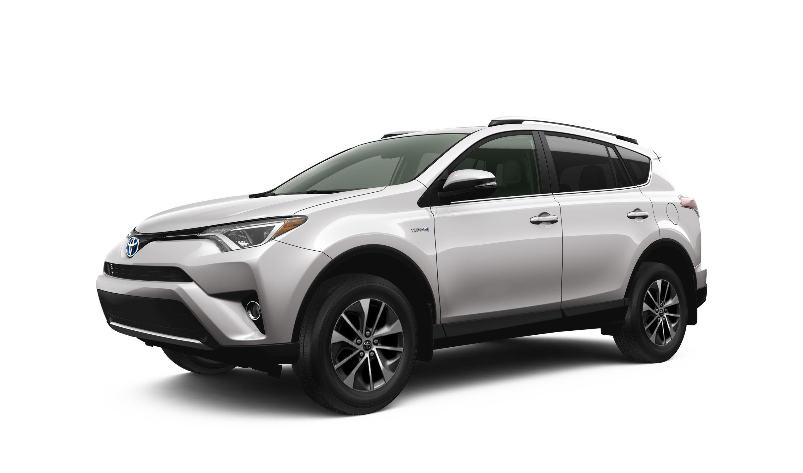 Car starter deals montreal