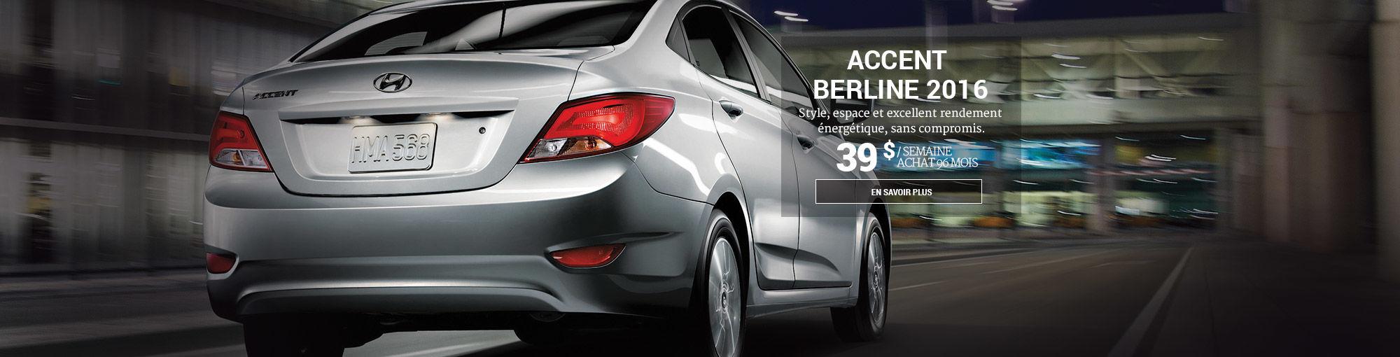 Hyundai Accent 2016 - header -février