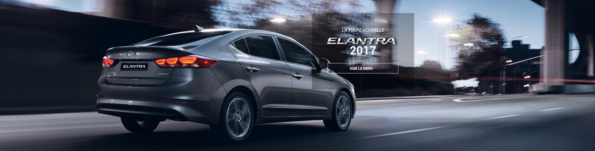 Hyundai elantra header 2017