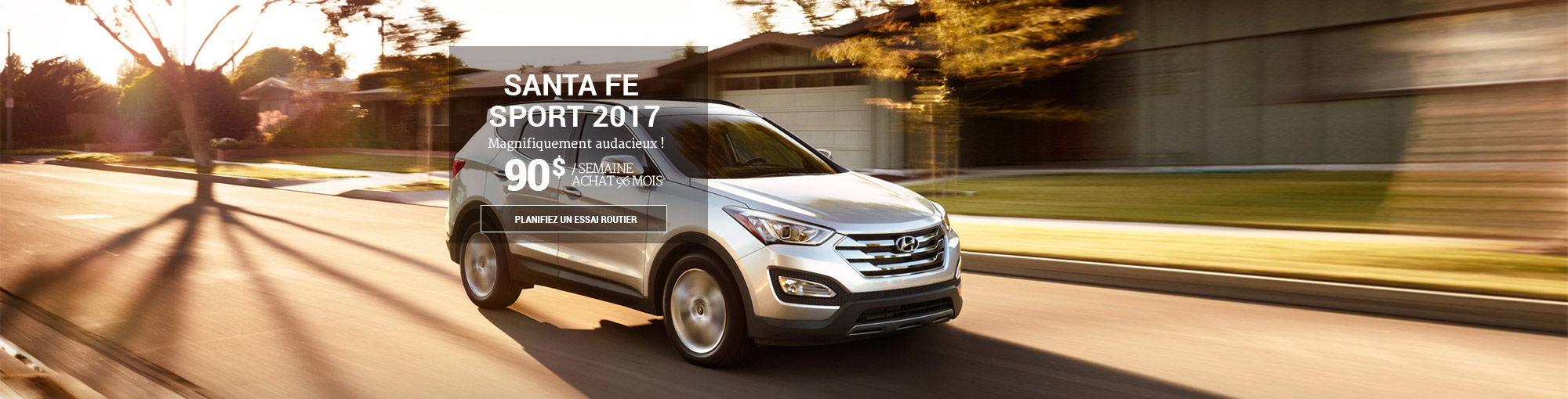 Hyundai Santa Fe Sport 2016 - header - juillet 2016 HSH
