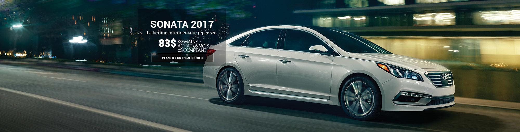 Sonata 2017 - janvier 2017 - HSH HTR