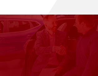 Les véhicules Mazda ont parmi les meilleures cotes de sécurité de l'IIHS. Découvrez-les!