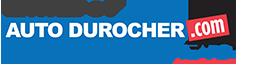Entrepôt Auto Durocher