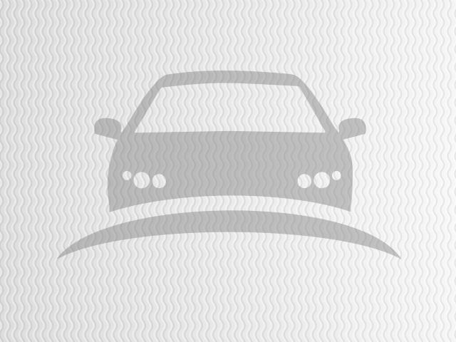Financement automobile 100% approuvé