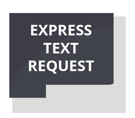 Send SMS Express 506-799-0368