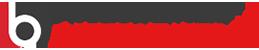 Logo du concessionnaire Mitsubishi à Drummondville