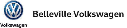 Belleville Volkswagen