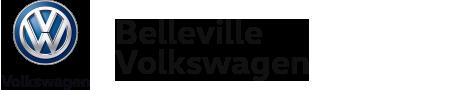 Belleville Volkswagen Logo