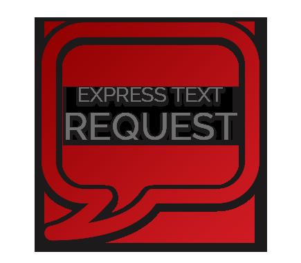 Send SMS Express 1 506 799-0589