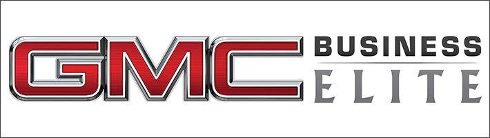 Bruce Automotive Group