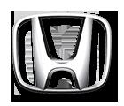 Chagnon Honda