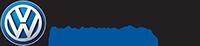 Logo de Volkswagen Sorel-Tracy