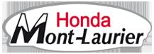 Honda Mont-laurier