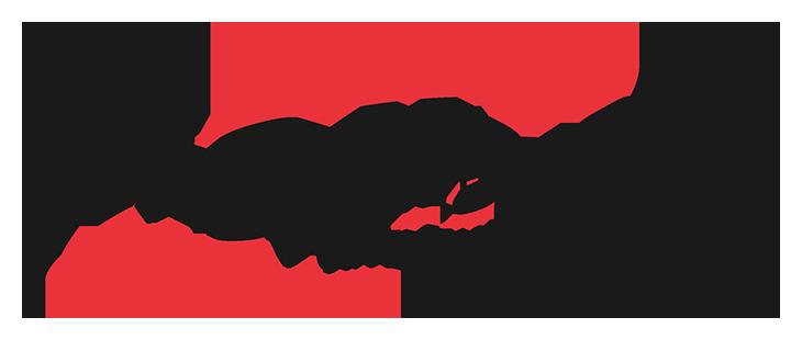 logo-Kia Matane